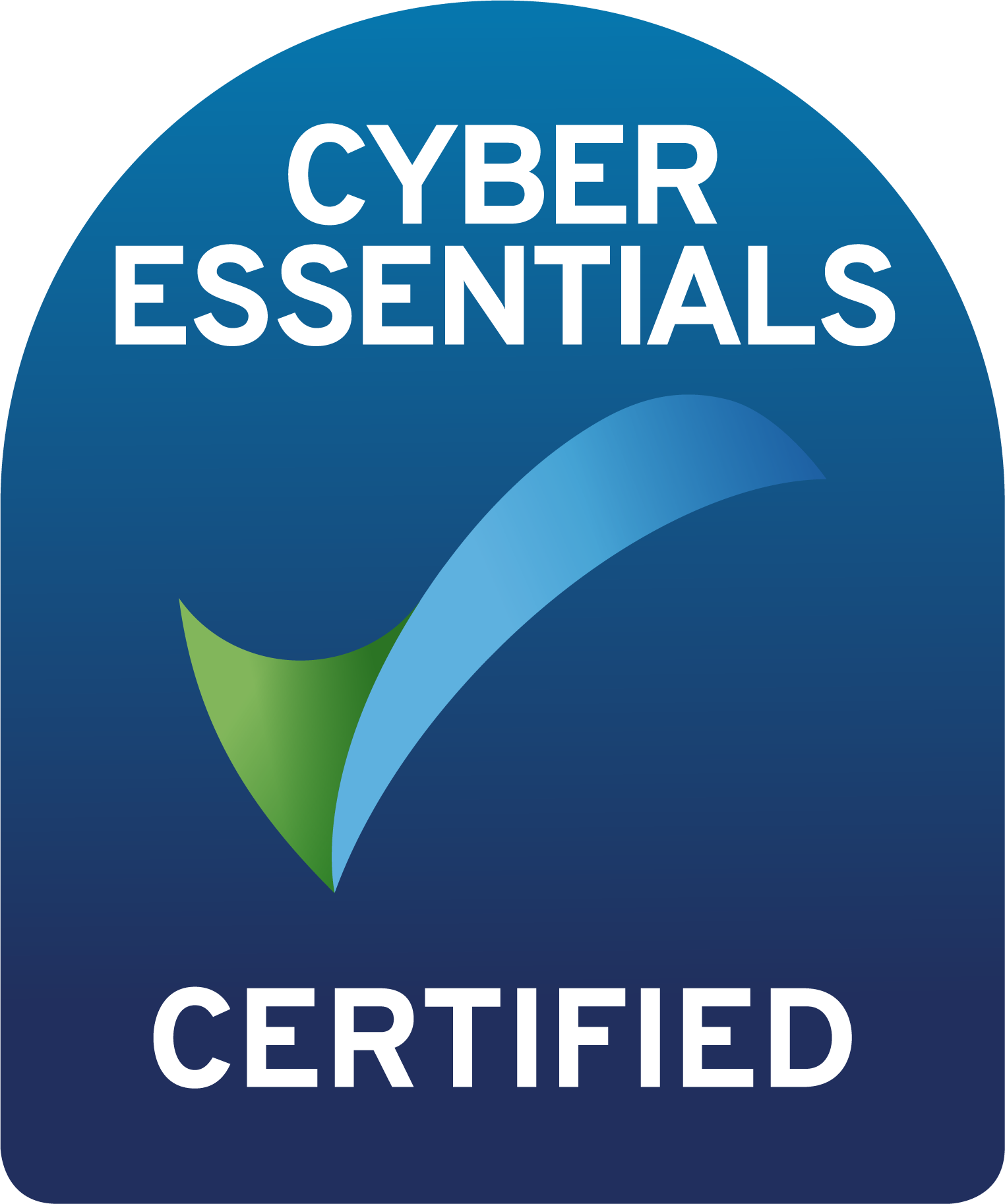 cyberessentials_certification_mark_colour_